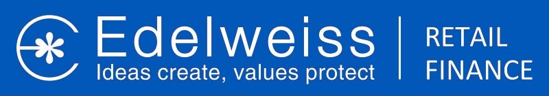 Edelweiss Retail Finance